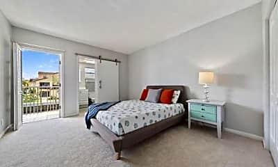 Bedroom, 120 Lehane Terrace, 0
