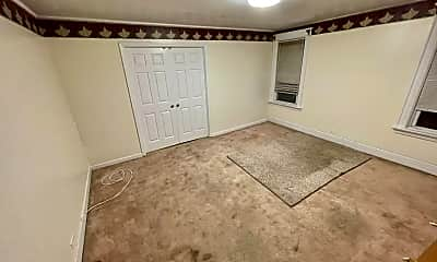 Bedroom, 1643 Lurting Ave 2, 0
