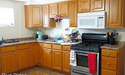 Kitchen, 4525 Friendship Ave, 0