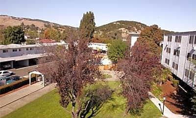 Terra Linda Manor, 0