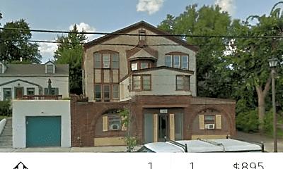 1509 Randolph Ave, 0