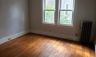 Bedroom, 2 Walker St, 0