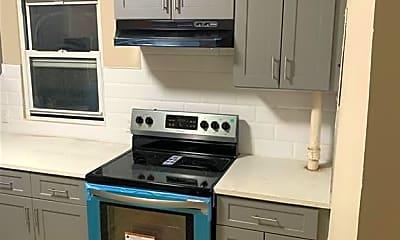 Kitchen, 790 E 163rd St, 1