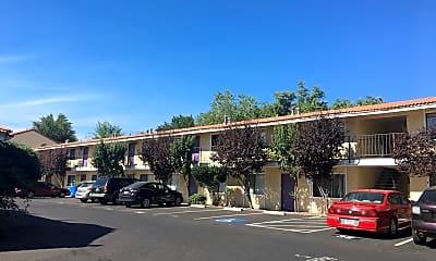 Park View Villas, 2