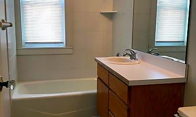 Bathroom, 2315 Irving Ave S, 2