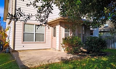 Building, 6114 Lakeview Ct, 2