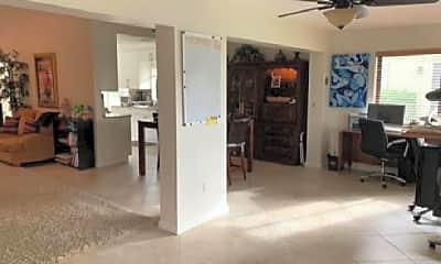 Kitchen, 2754 Begonia Ct, 1