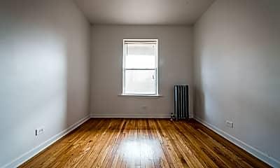 Living Room, 6748 S Blackstone Ave, 1