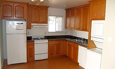 Kitchen, 7349 Starward Dr, 1
