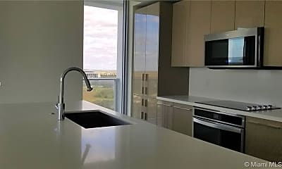 Kitchen, 1800 NW 136th Ave 2105, 0