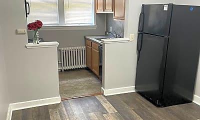 Kitchen, 101 Winnie St, 0