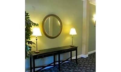 Living Room, 55 Broadlawn Dr, 2