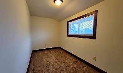 Bedroom, 1422 Hamilton St, 2