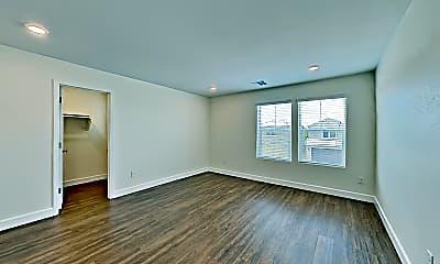 Living Room, 694 N Water Street, 2