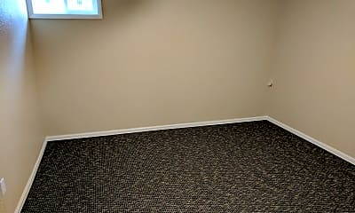 Bedroom, 3841 Federal Blvd, 2