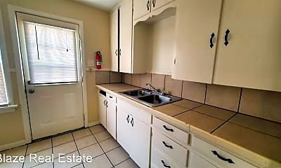Kitchen, 1210 SW 10th Ave, 2