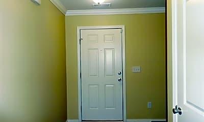 Bedroom, 604 Grassy Hill Road, 1