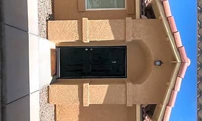73456 Desert Trail Dr, 1