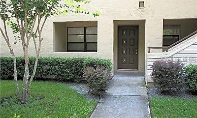 Building, 4957 Puritan Cir 403, 0