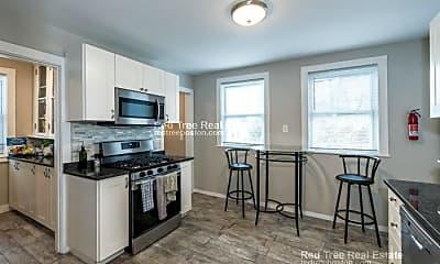 Kitchen, 42 Newcastle Rd, 0