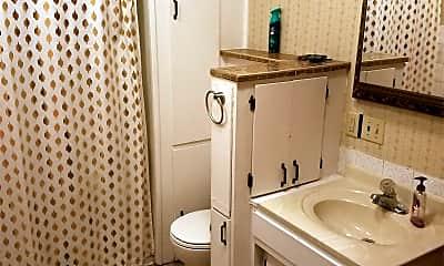 Bathroom, 621 W Seerley Blvd, 1