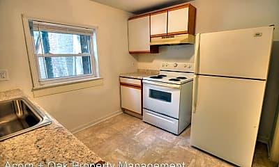 Kitchen, 1010 US Hwy 15 501 S, 2