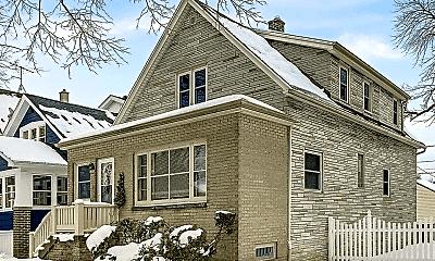 Building, 2211 E Holt Ave, 0