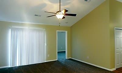Bedroom, 5277 Copley Circle, 1