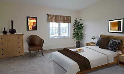 Living Room, 1308 Norwest Dr, 1