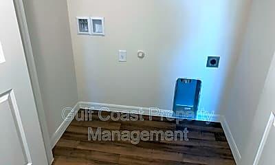 Bedroom, 774 Calvert Avenue NorthWest, 2