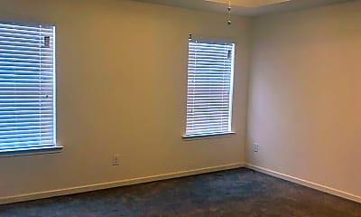 Bedroom, 5534 Radford Loop, 1