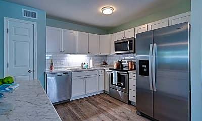 Kitchen, 6209 Wrightsville Ave, 0