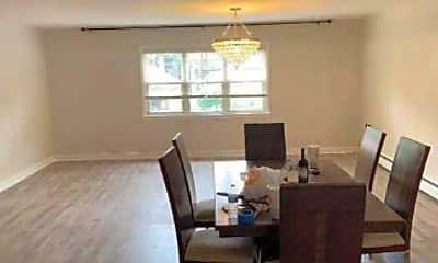 Kitchen, 2062 Bogart Ave, 1