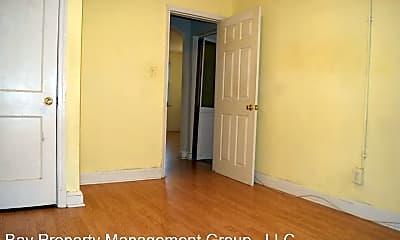 Bedroom, 6602 Gary Ave, 2