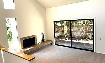Living Room, 202 N Carrillo Rd, 0