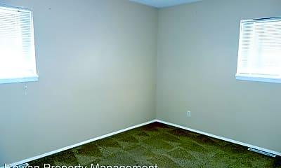 Bedroom, 8402 Kessler St, 2