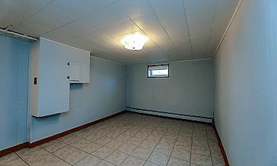 Living Room, 95 Dale St, 2