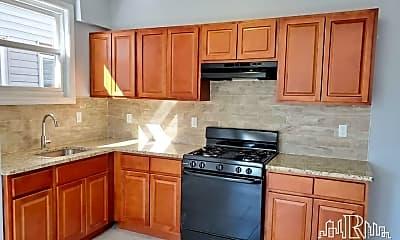 Kitchen, 385 S 20th St, 0