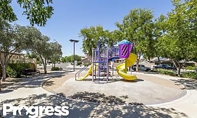 Playground, 9319 W Kingman St, 2