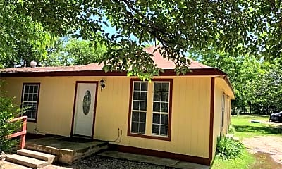 Building, 9216 Sedgemoor Ave, 0