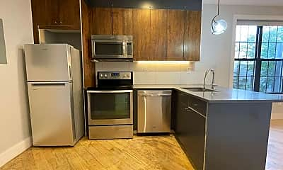 Kitchen, 68 Troy Ave 2-L, 0