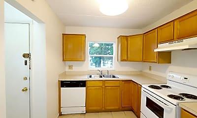 Kitchen, 2804 Somerset Park Dr, 1