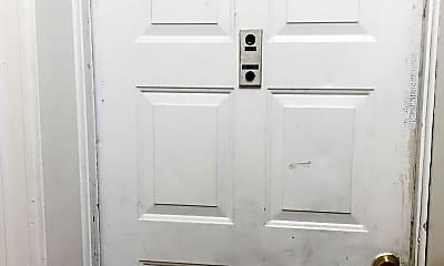 Bathroom, 6114 Highland Pl, 0