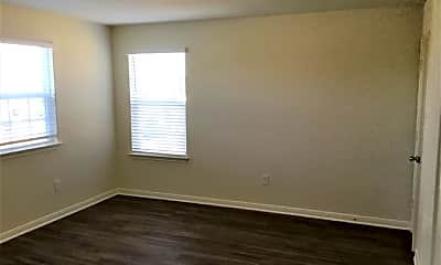Bedroom, 8018 Bluewater Cove, 2