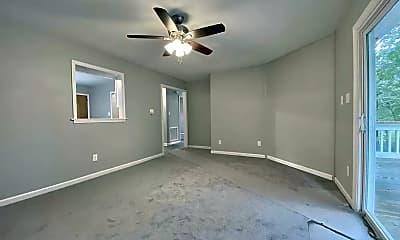 Bedroom, 253 Hampshire Drive, 0