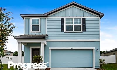 Building, 36410 River Reed Loop, 0