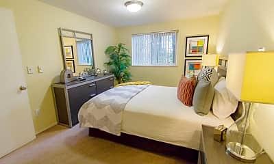 Bedroom, Pacific Sunrise-Per Bed, 2