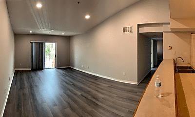 Living Room, 9905 Westwood Dr, 1