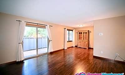 Living Room, 6299 Saint Johns Dr, 1