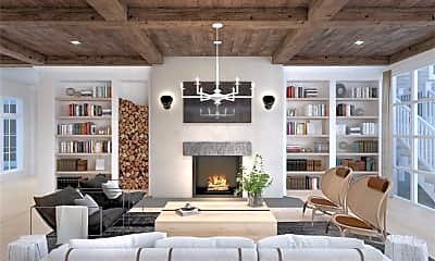 Living Room, 333 Unquowa Rd 124, 0